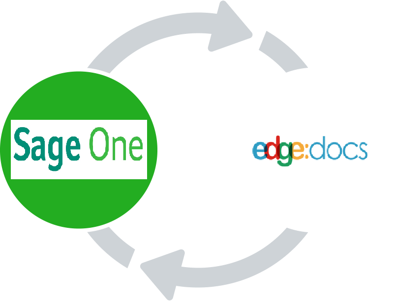sage one online business cloud accounting