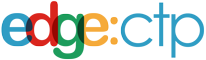 Edge CTP Logo